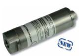 PR310--高精度壓力傳感器
