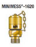 1620測試接頭