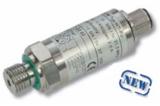 PR126--壓力傳感器