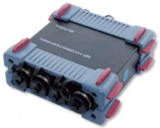 便攜式測量盒3060/3061/3065